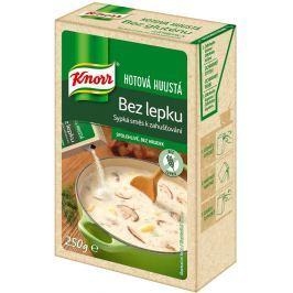 Knorr Sypká směs k zahušťování bez lepku