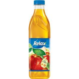 Relax Jablko 100%