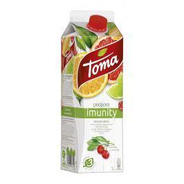 Toma Podpora Imunity ovocný nápoj