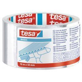 Tesa BASIC hliníková páska, 50 mm x