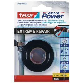 Tesa Samosvařitelná butylová páska EXTREME REPAIR 19mm x