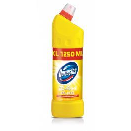 Domestos 24H PLUS Citrus fresh