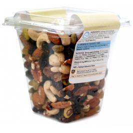 Marks & Spencer Směs ořechů a sušeného ovoce