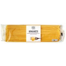Marks & Spencer Italské špagety