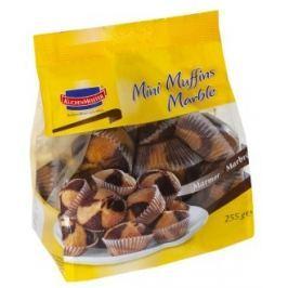 Kuchenmeister Mini Muffins Marmor