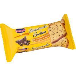 Kuchenmeister Biskupský chlebíček-straciatella