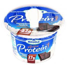 Meggle Active Protein Tvaroh čokoládový
