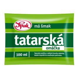 SPAK Tatarská omáčka