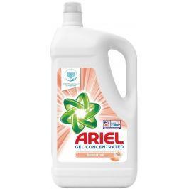 Ariel Sensitive Tekutý Prací Prostředek (4,4l)