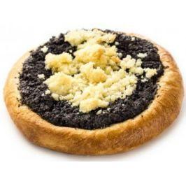 Pekárna Kabát Tradiční koláč mák