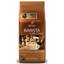 Tchibo Barista Caffé Crema 1 kg