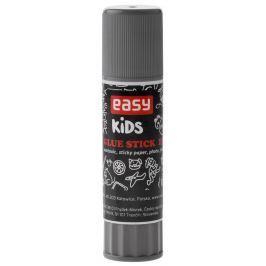 EASY Venturio Lepící tyčinka černá 15 g
