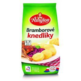 Amylon Knedlíky bramborové