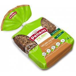 Penam Chléb Vegan