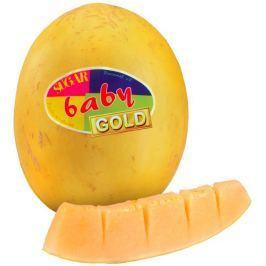 Meloun Sugar Baby Gold 1ks