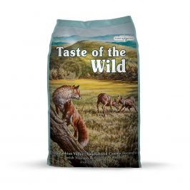 Taste of the Wild Appalachian Valley Small Breed
