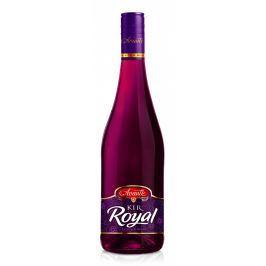 Avanti Kir Royal