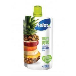 Relax Pyré 100% Ananas