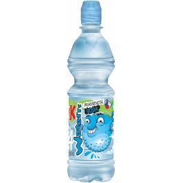 Kubík Waterrr pramenitá voda