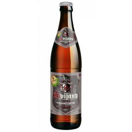 Svijanský Rytíř 12%
