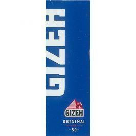 Gizeh Original cigaretové papírky 50ks