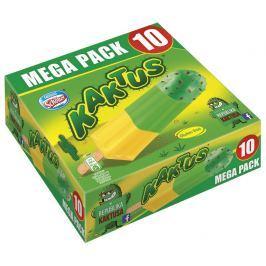 Nestlé Schöller Kaktus Green multipack, 10x45ml,