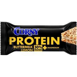 Corny Protein Buttermilk - Lemon
