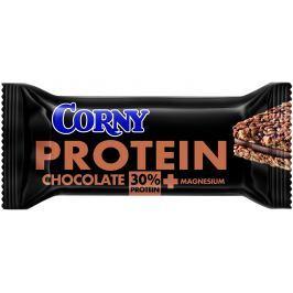 Corny Protein Chocolate