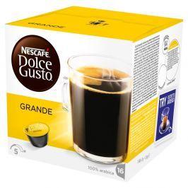 Nescafé Dolce Gusto Grande 16 kapslí