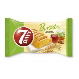 7Days Borseto Jablko Skořice
