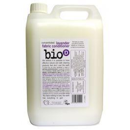 Bio-D Aviváž s vůní levandule (5l)