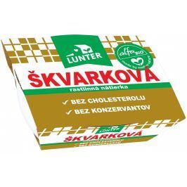 Lunter Škvarková rostlinná pomazánka