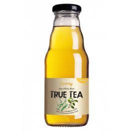 True Tea Tuareg