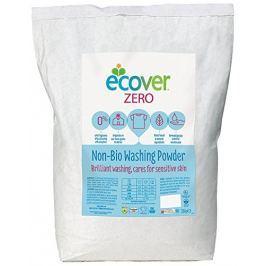 Ecover Zero univerzální prací prášek pro alergiky (7,5kg)