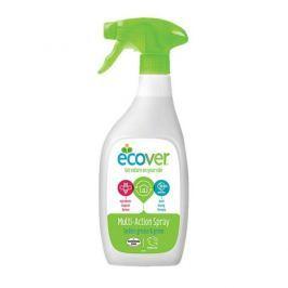 Ecover čistič pro domácnost s rozprašovačem
