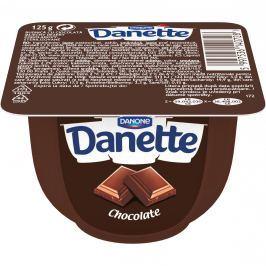 Danone Danette čokoláda