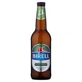 Birell Zelený ječmen