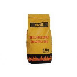 Grill Grilovací uhlí