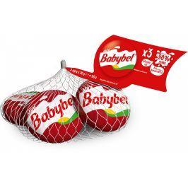 Babybel Mini Original 3x20g