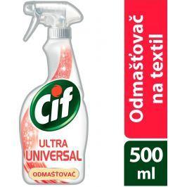 Cif Power&Shine Universal čisticí sprej
