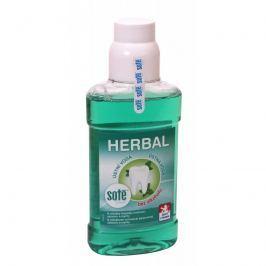 Soté Dent ústní voda herbal