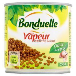 Bonduelle Vapeur Čočka