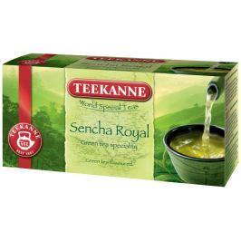 Teekanne Sencha Royal zelený čaj