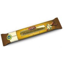 Dobré Hořické trubičky vanilkoskořicové