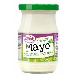 Spak Mayo 50% Vegan