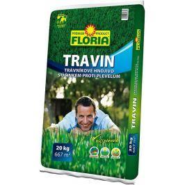 FLORIA Travin hnojivo