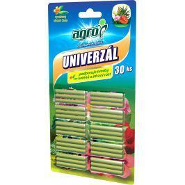 AGRO Univerzální tyčinkové hnojivo