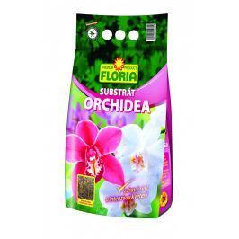 FLORIA Substrát pro orchideje
