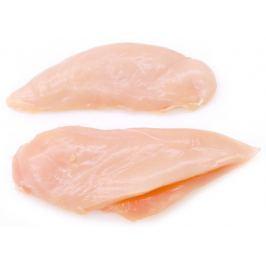 Biopark Bio kuřecí prsní řízek