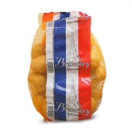 Brambory francouzské konzumní pozdní přílohové typ B, balení